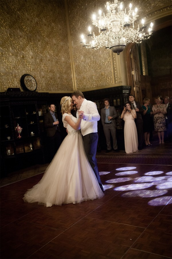 Jessica_George_Worldwind-Romance-Wedding_SBS_036