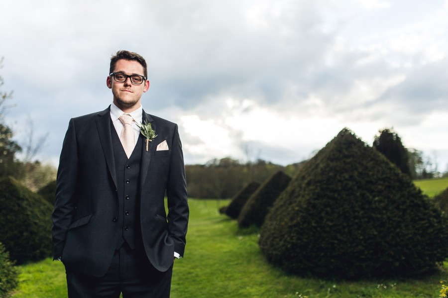Megan_George_Woodland-Wedding_044
