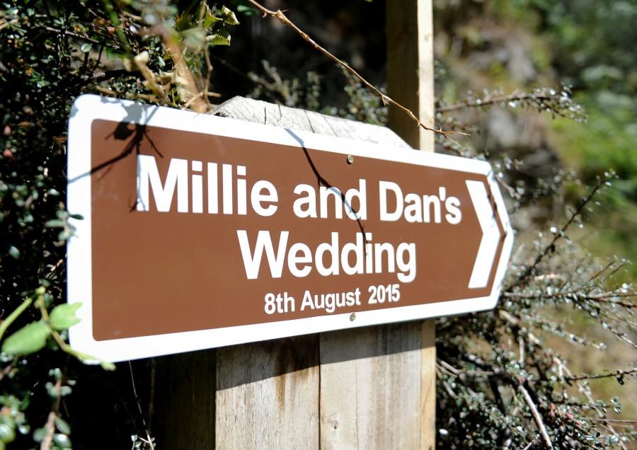 Millie_Dan_DIY-Wedding_001