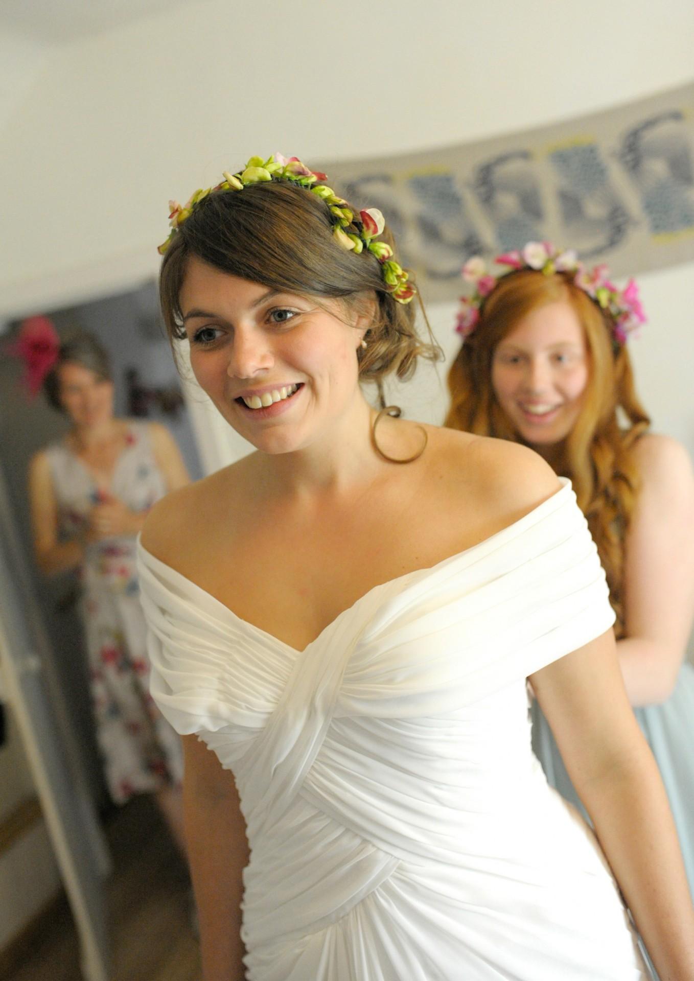 Millie_Dan_DIY-Wedding_016