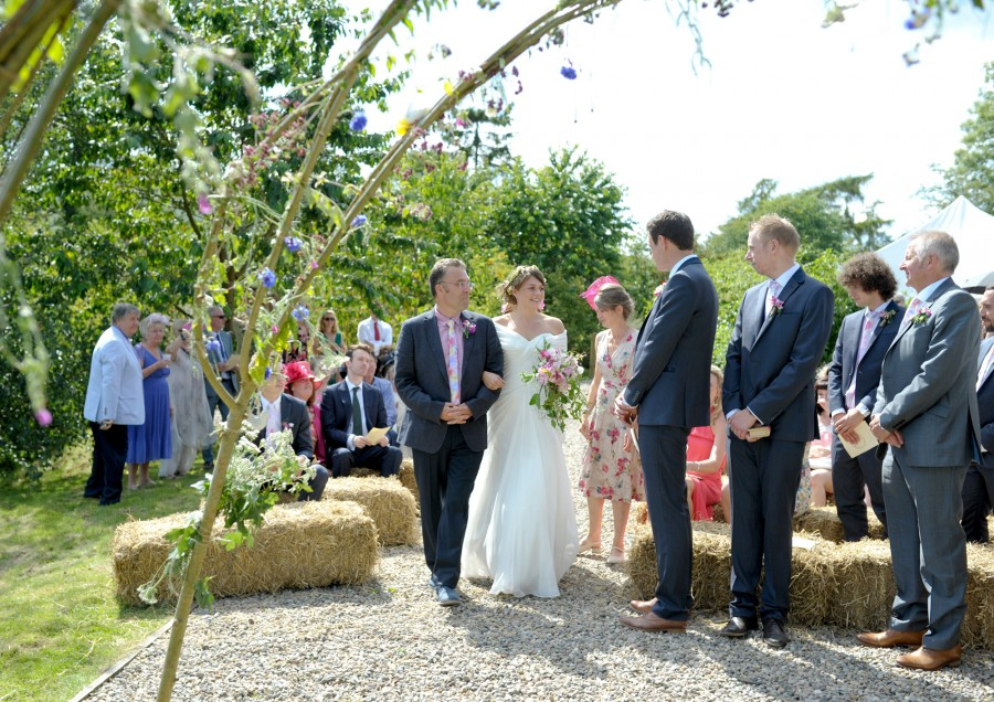 Millie_Dan_DIY-Wedding_018