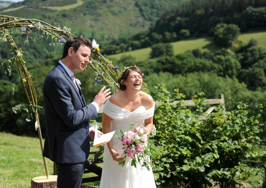 Millie_Dan_DIY-Wedding_020