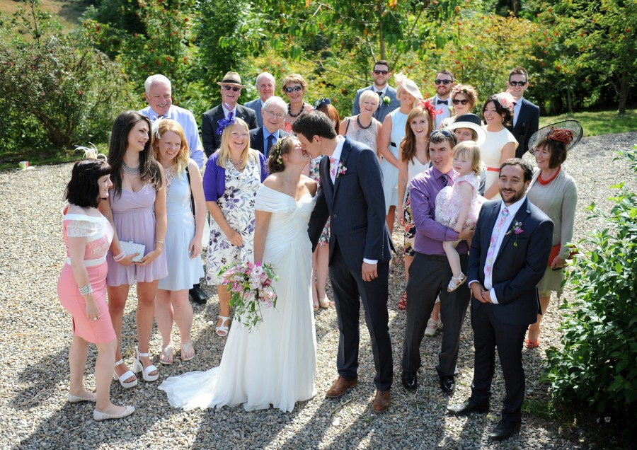 Millie_Dan_DIY-Wedding_024