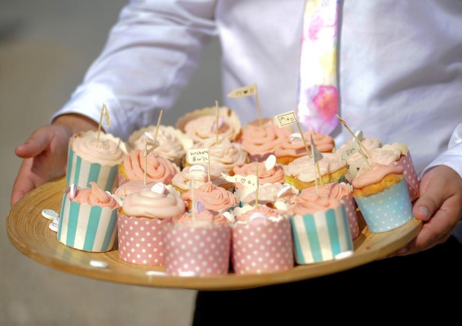 Millie_Dan_DIY-Wedding_025