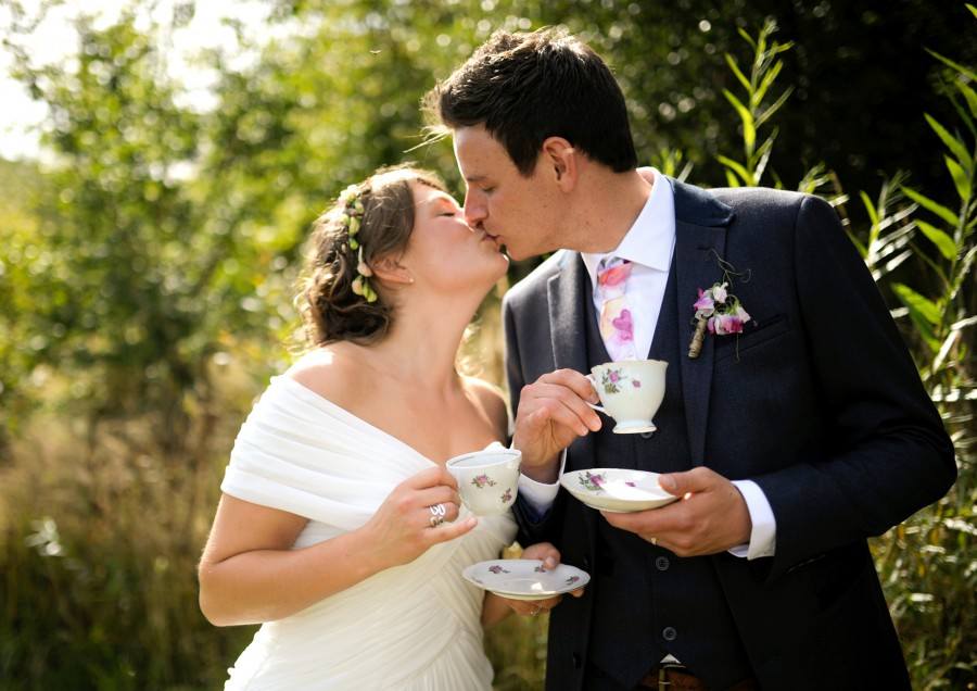 Millie_Dan_DIY-Wedding_026