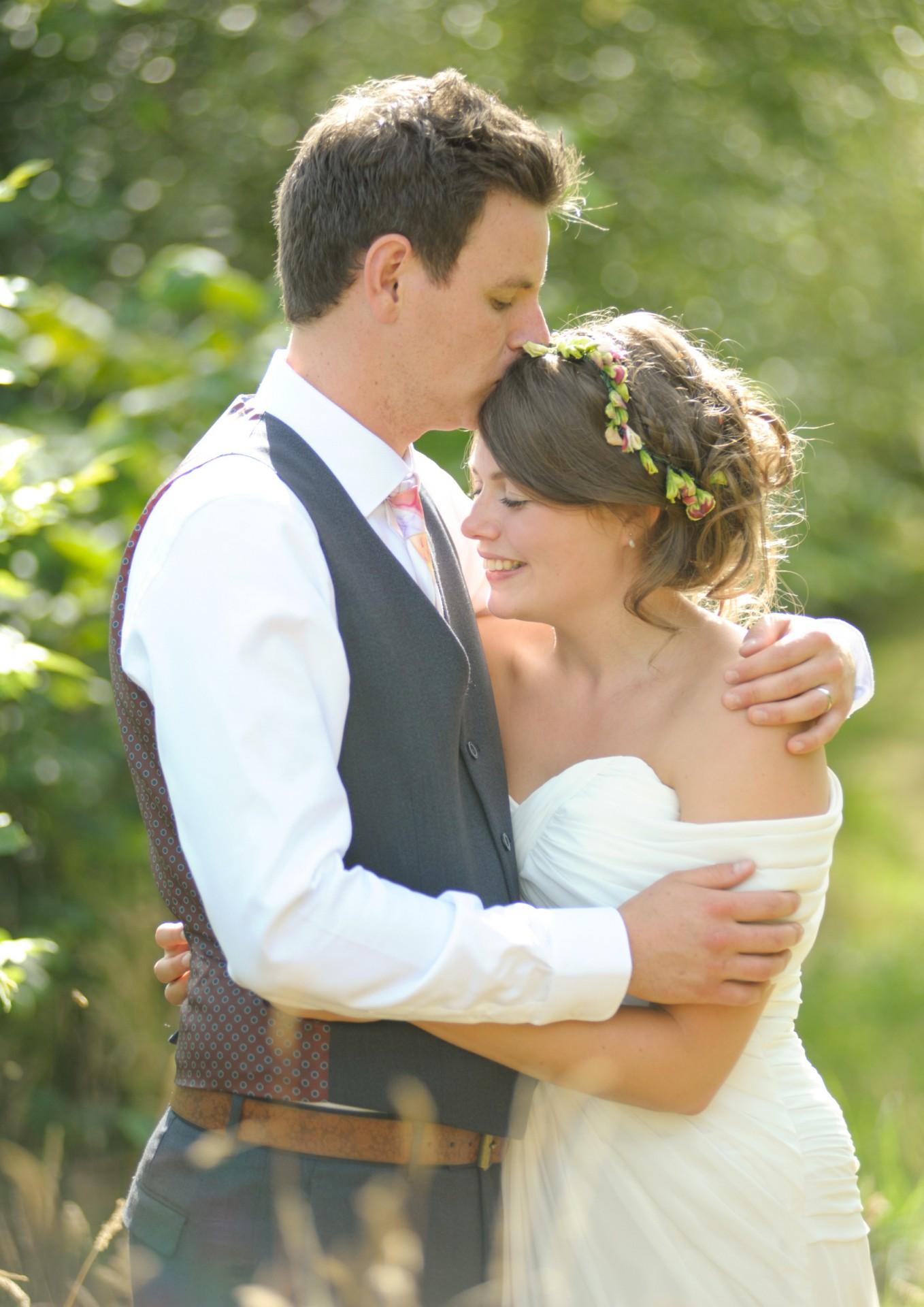 Millie_Dan_DIY-Wedding_028