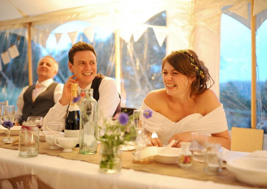 Millie_Dan_DIY-Wedding_039