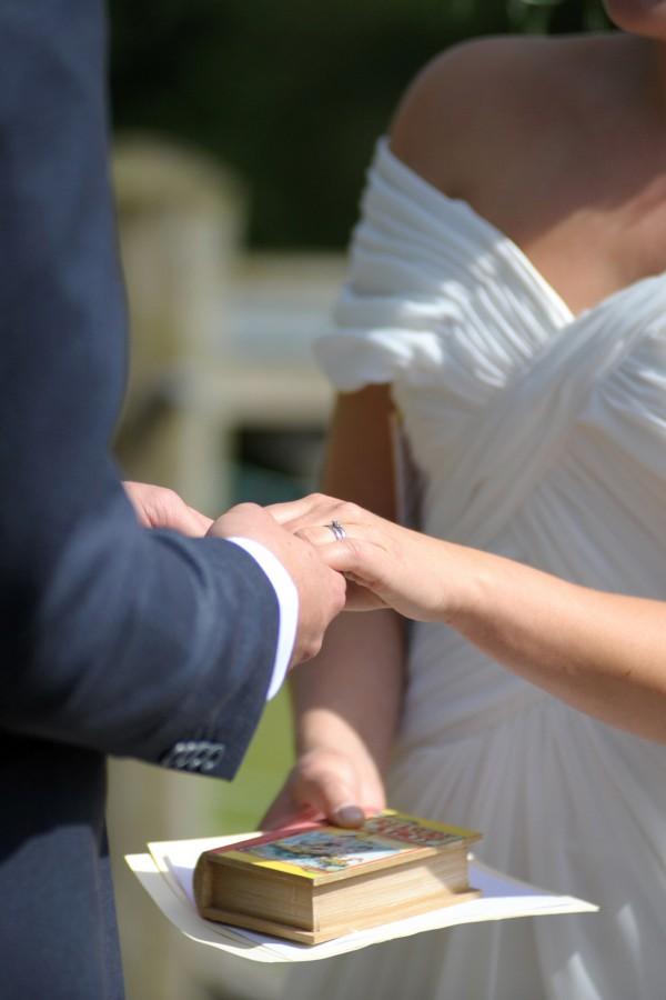 Millie_Dan_DIY-Wedding_SBS_019