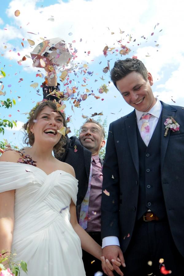 Millie_Dan_DIY-Wedding_SBS_020