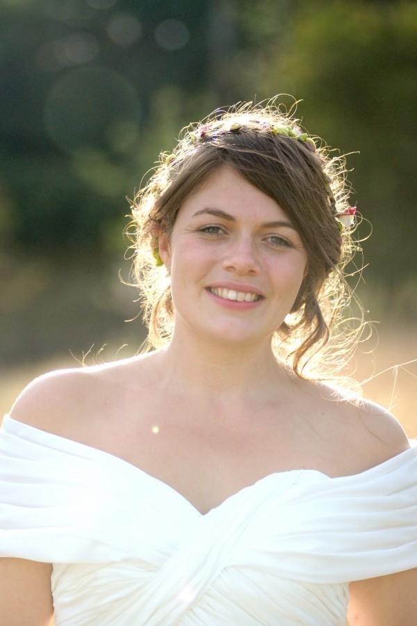 Millie_Dan_DIY-Wedding_SBS_028