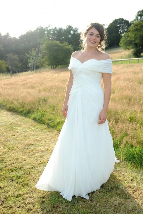 Millie_Dan_DIY-Wedding_SBS_029