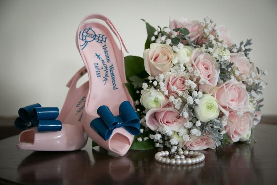 Sarah_Paul_Vintage-Wedding_002