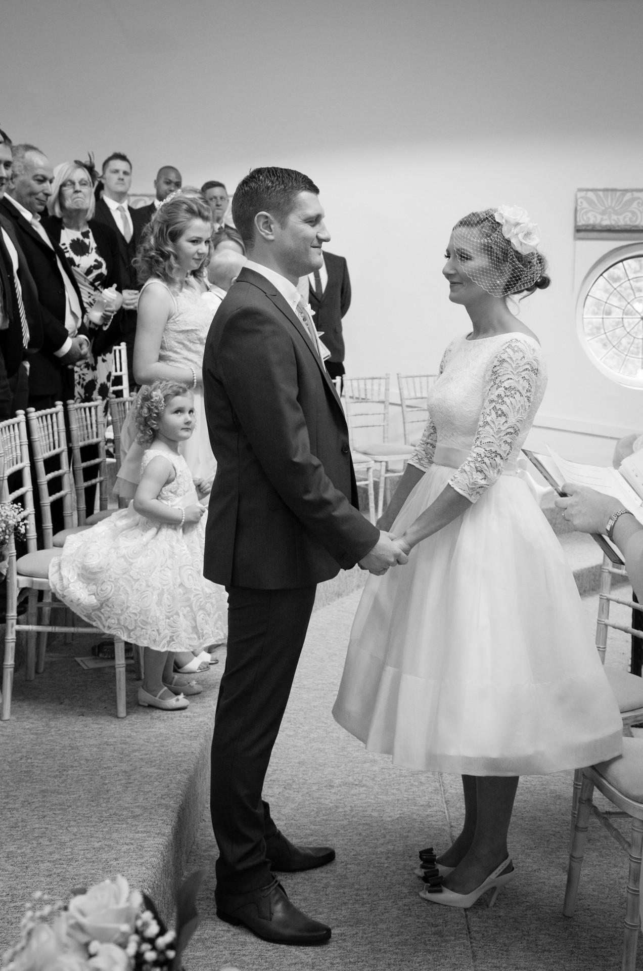 Sarah_Paul_Vintage-Wedding_014