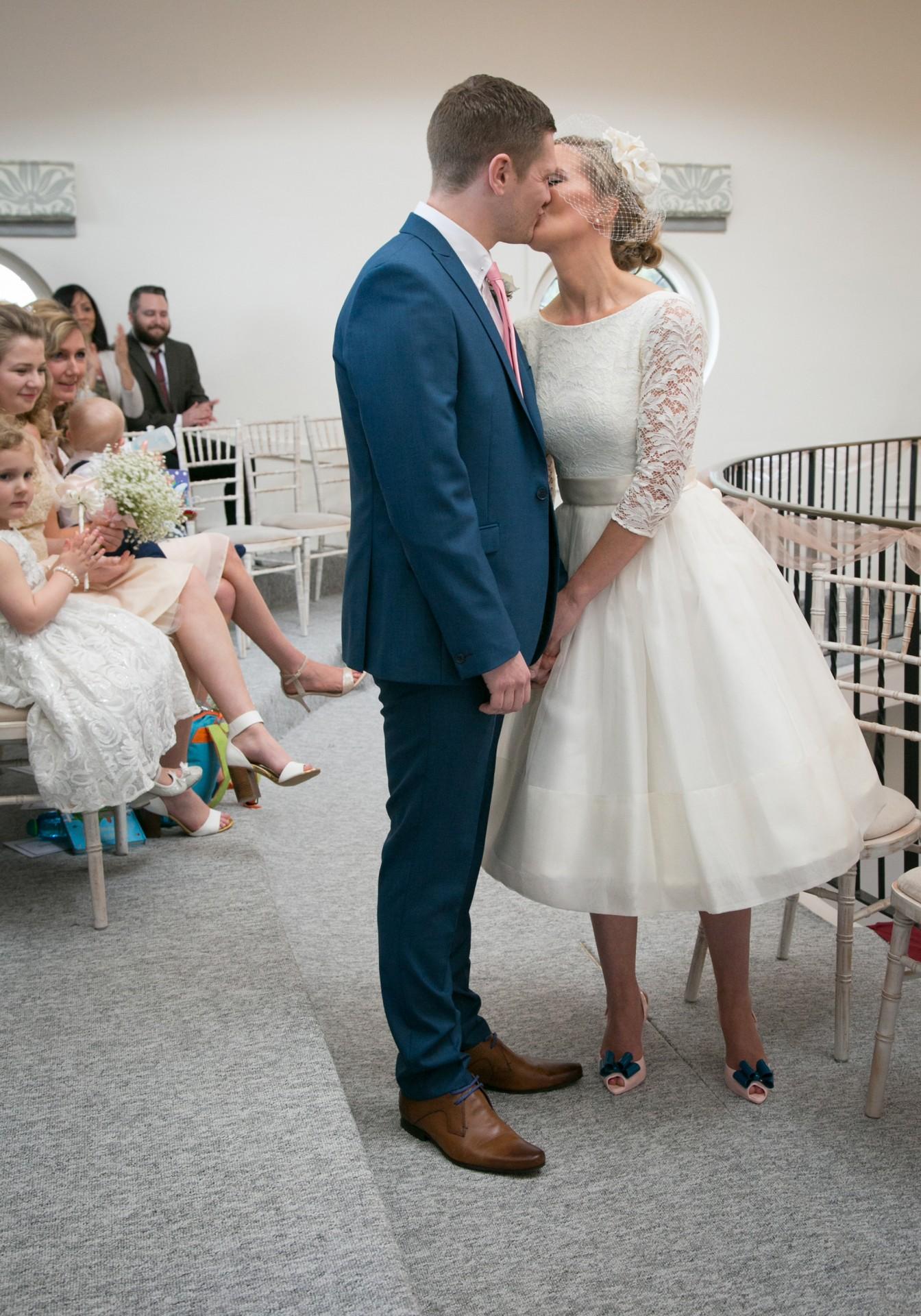 Sarah_Paul_Vintage-Wedding_015