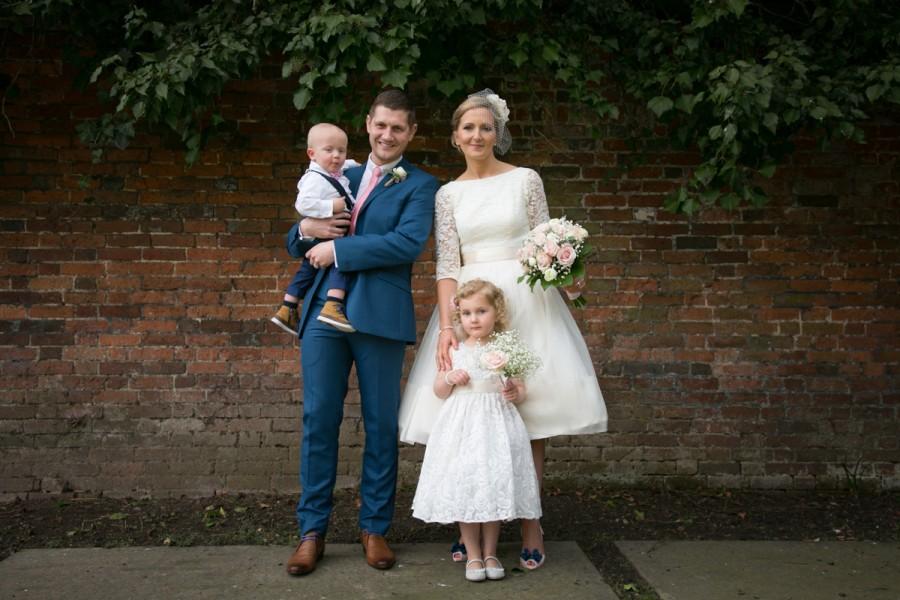 Sarah_Paul_Vintage-Wedding_018