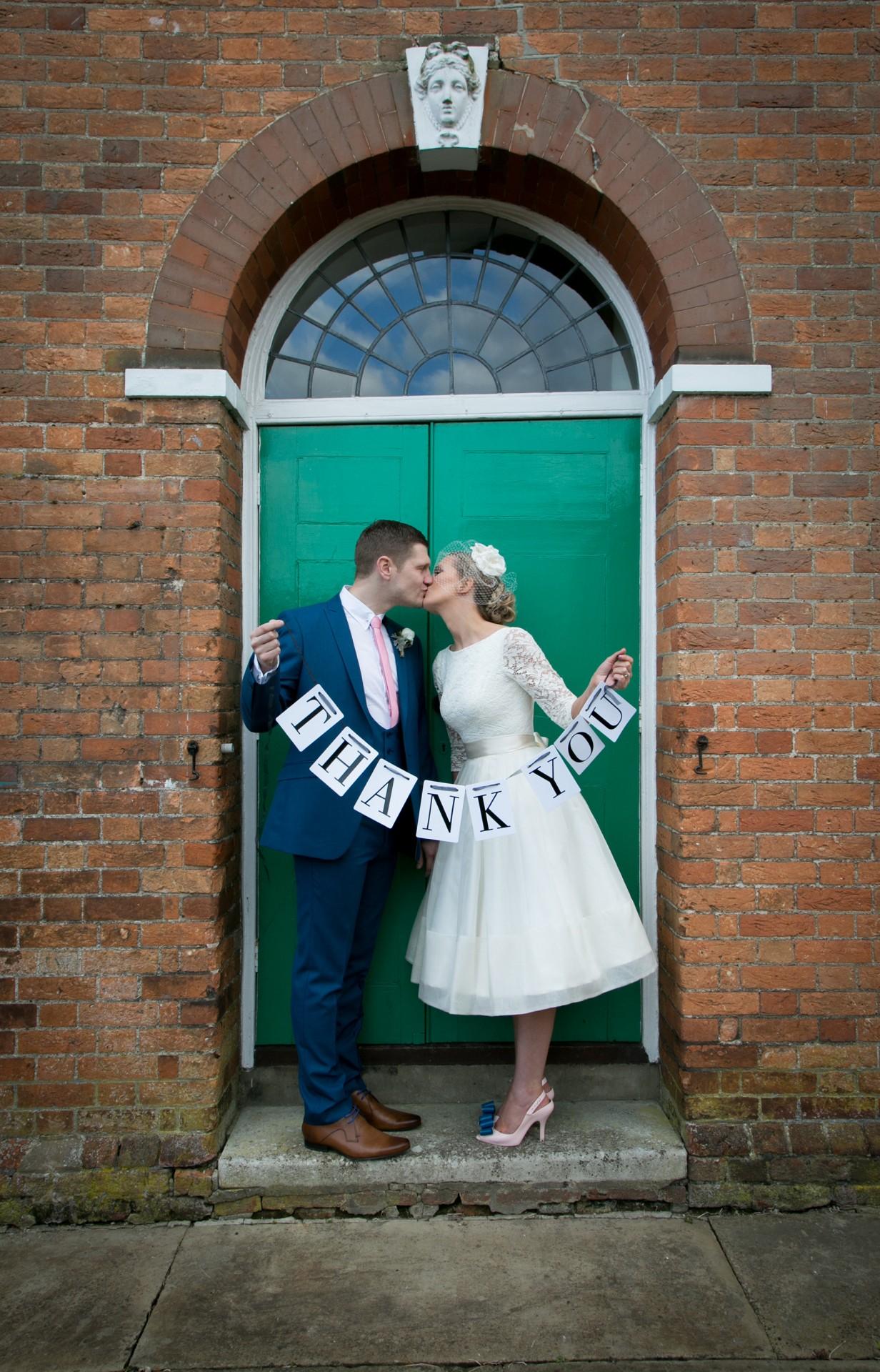 Sarah_Paul_Vintage-Wedding_026