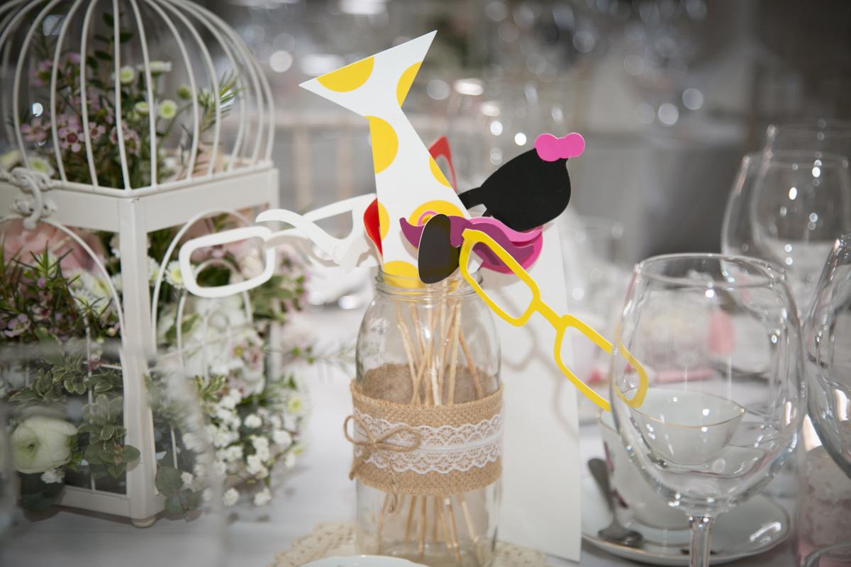Sarah_Paul_Vintage-Wedding_029