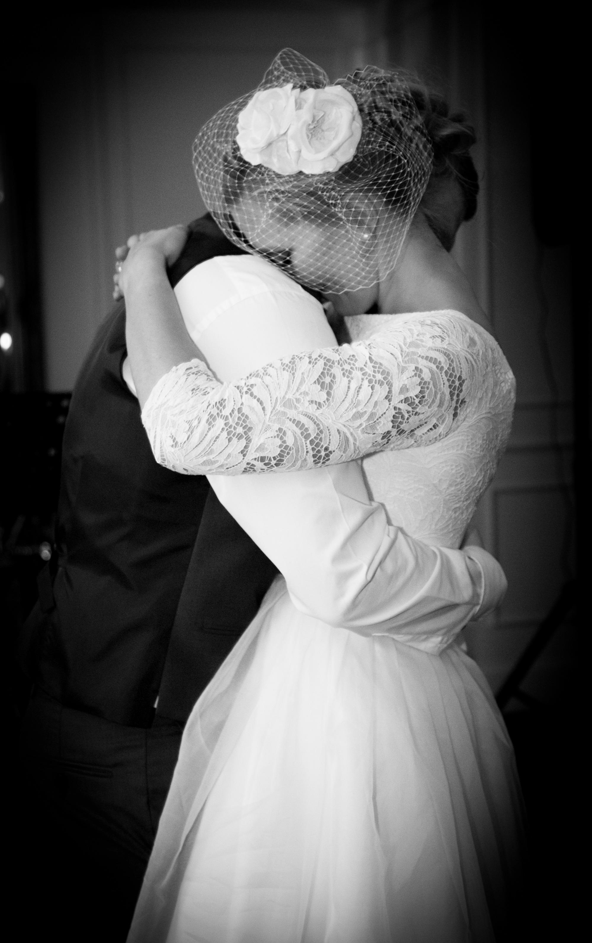 Sarah_Paul_Vintage-Wedding_034