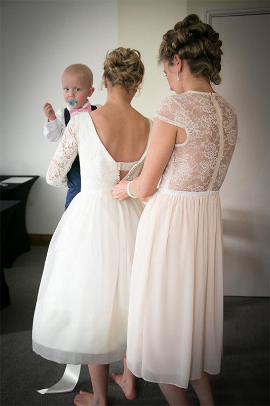 Sarah_Paul_Vintage-Wedding_SBS_005