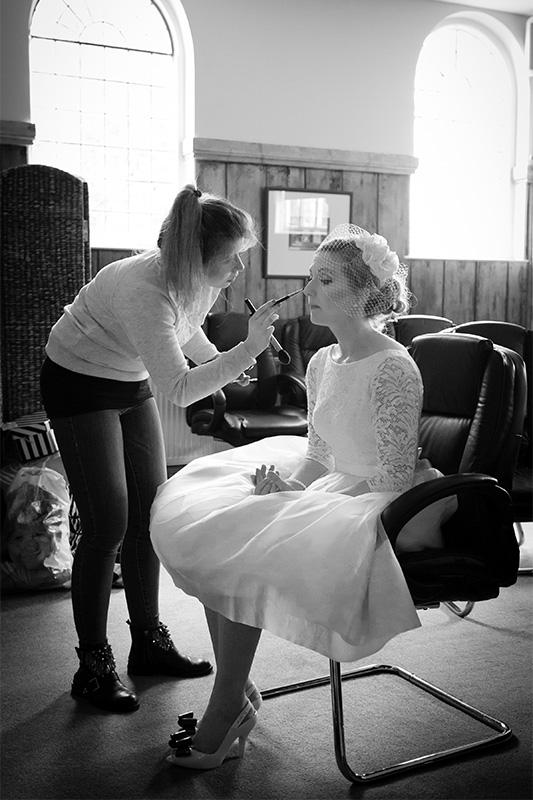Sarah_Paul_Vintage-Wedding_SBS_006