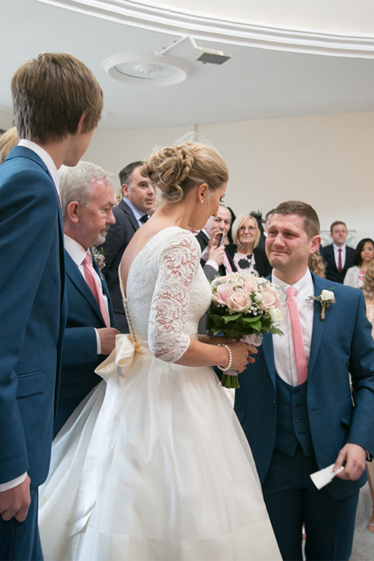 Sarah_Paul_Vintage-Wedding_SBS_008