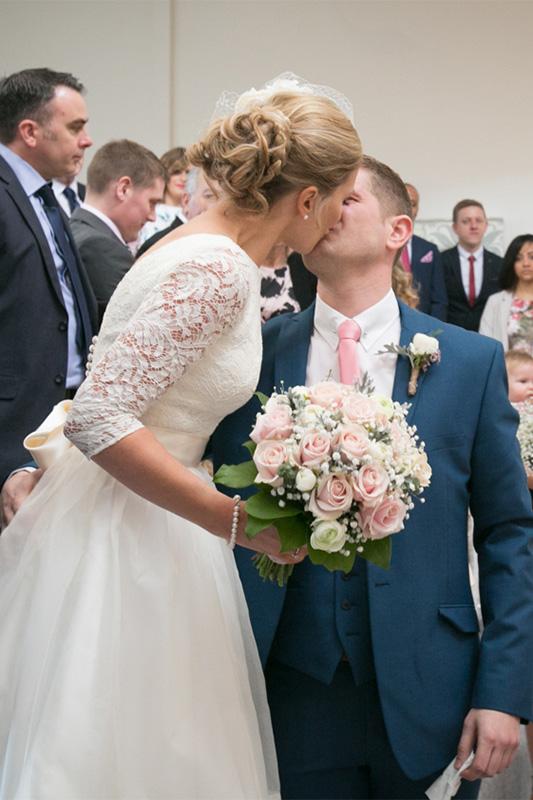 Sarah_Paul_Vintage-Wedding_SBS_009