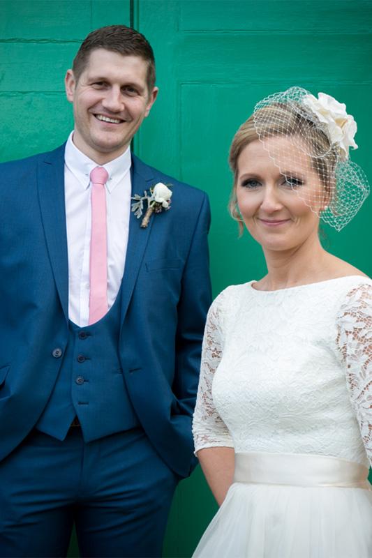 Sarah_Paul_Vintage-Wedding_SBS_017