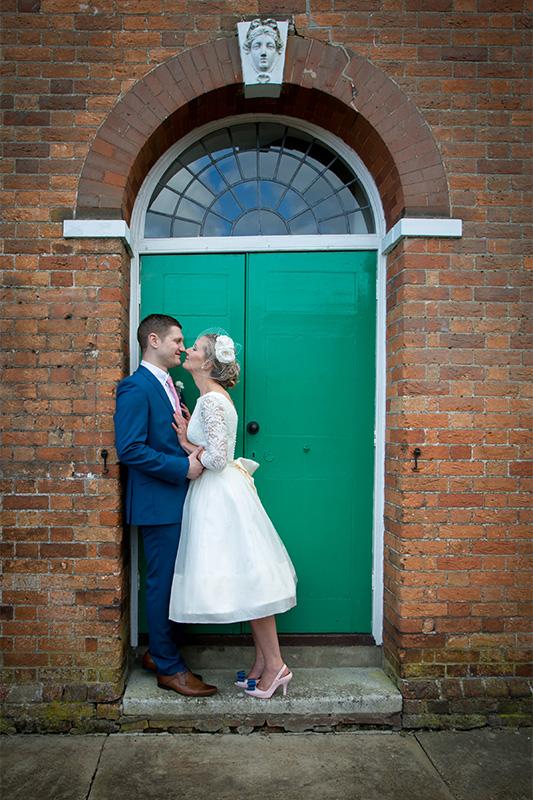 Sarah_Paul_Vintage-Wedding_SBS_018