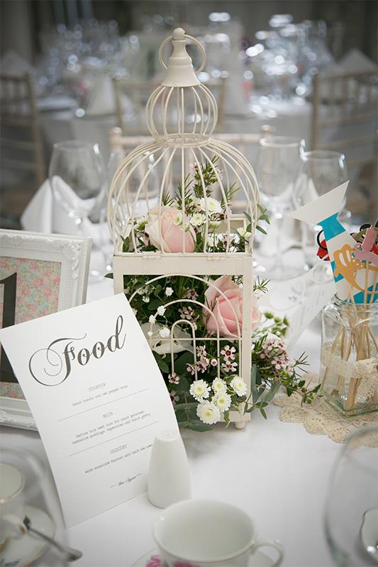 Sarah_Paul_Vintage-Wedding_SBS_022