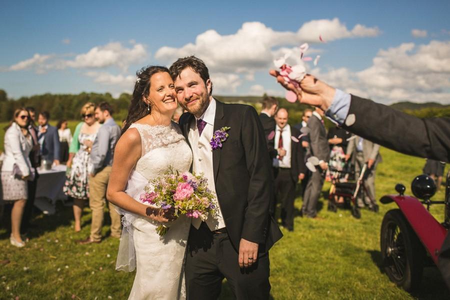 Catherine_Simon_Farm-Wedding_024