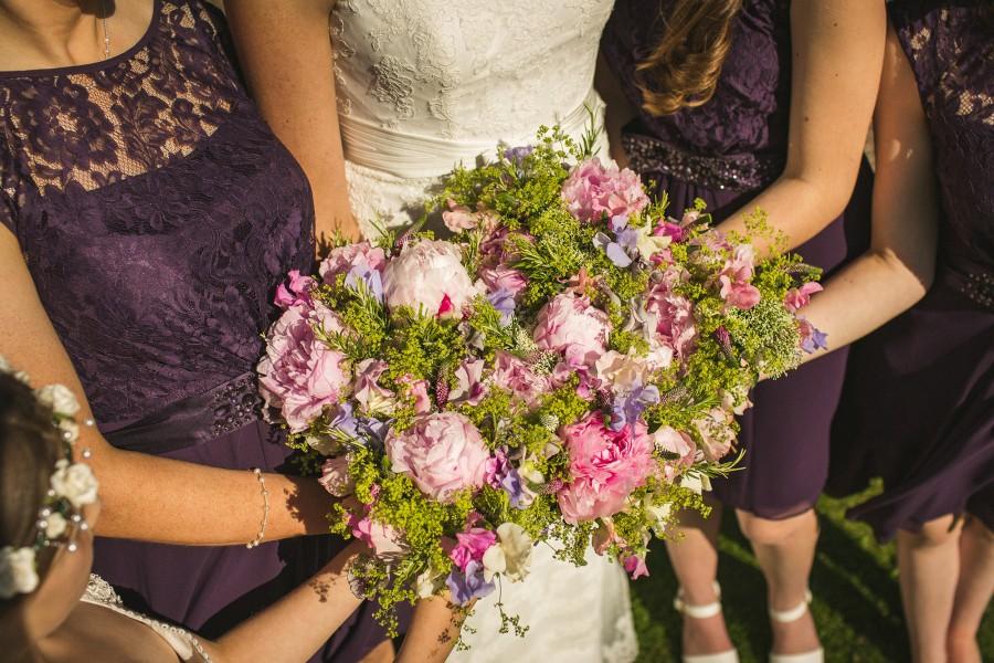 Catherine_Simon_Farm-Wedding_026