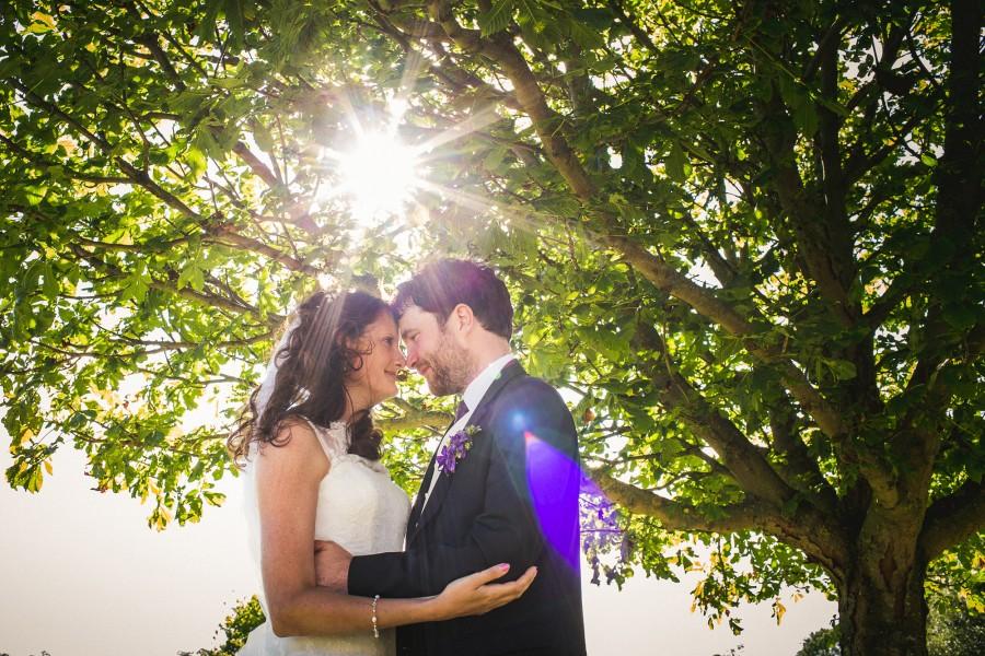 Catherine_Simon_Farm-Wedding_028