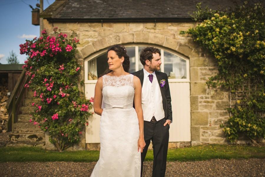 Catherine_Simon_Farm-Wedding_030