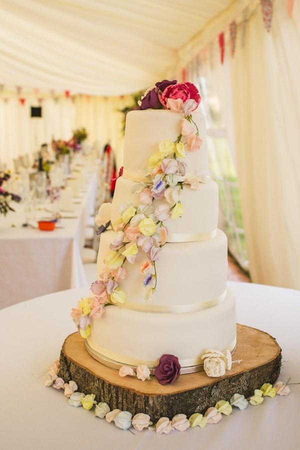 Catherine_Simon_Farm-Wedding_032