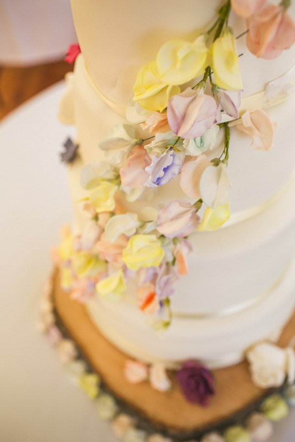 Catherine_Simon_Farm-Wedding_033