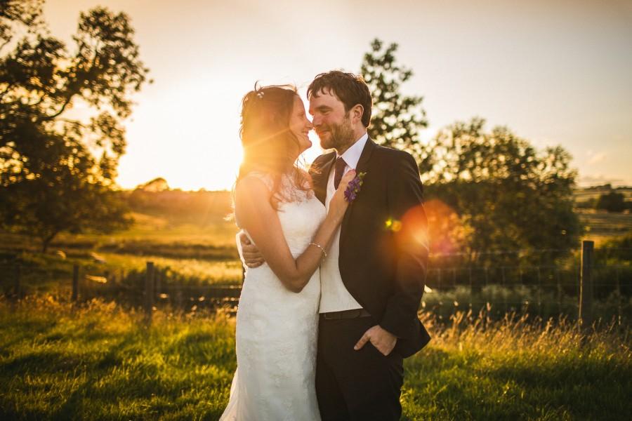 Catherine_Simon_Farm-Wedding_035