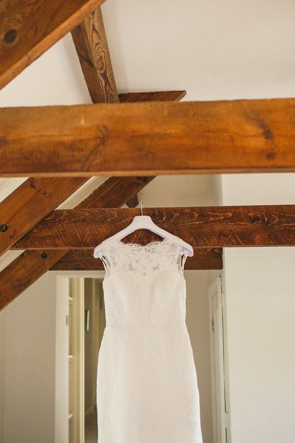 Catherine_Simon_Farm-Wedding_SBS_003