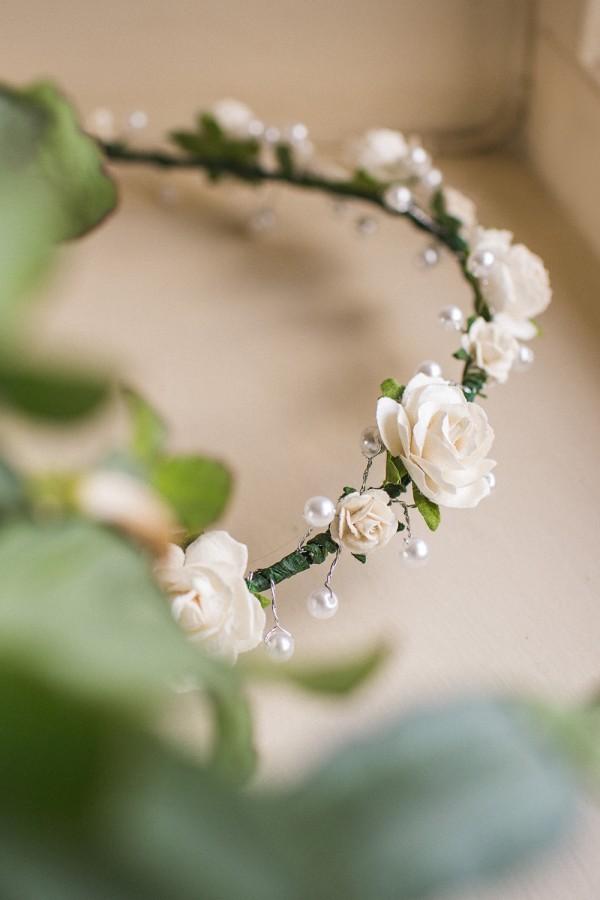 Catherine_Simon_Farm-Wedding_SBS_004