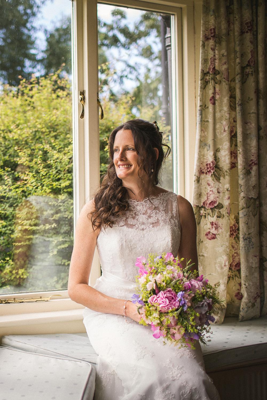Catherine_Simon_Farm-Wedding_SBS_007