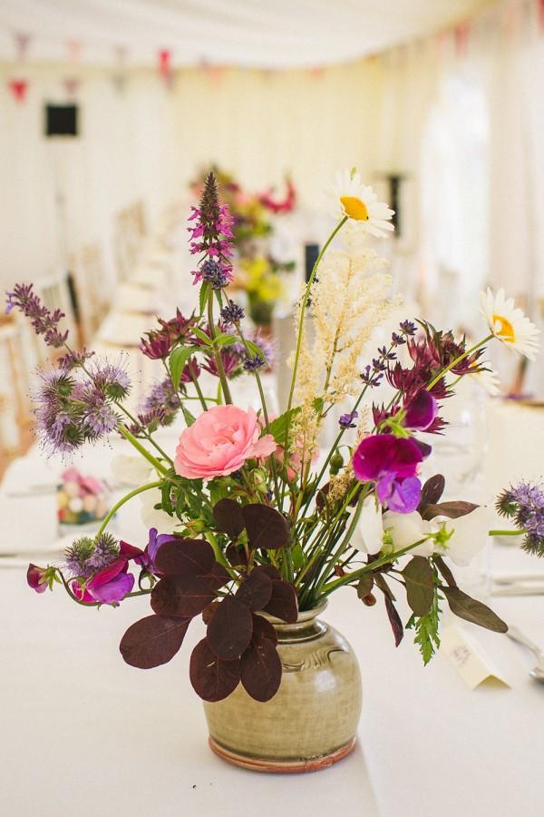 Catherine_Simon_Farm-Wedding_SBS_009