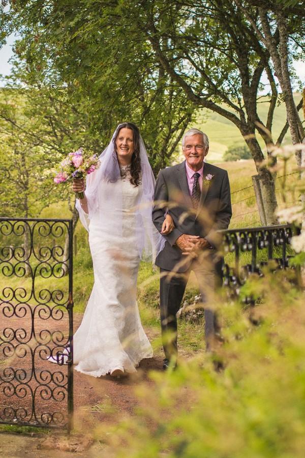 Catherine_Simon_Farm-Wedding_SBS_012