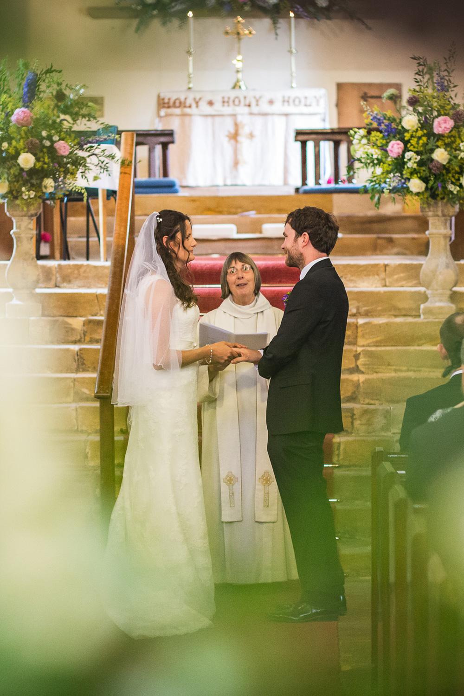 Catherine_Simon_Farm-Wedding_SBS_013