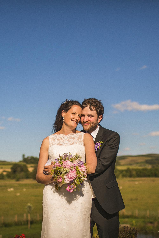 Catherine_Simon_Farm-Wedding_SBS_023