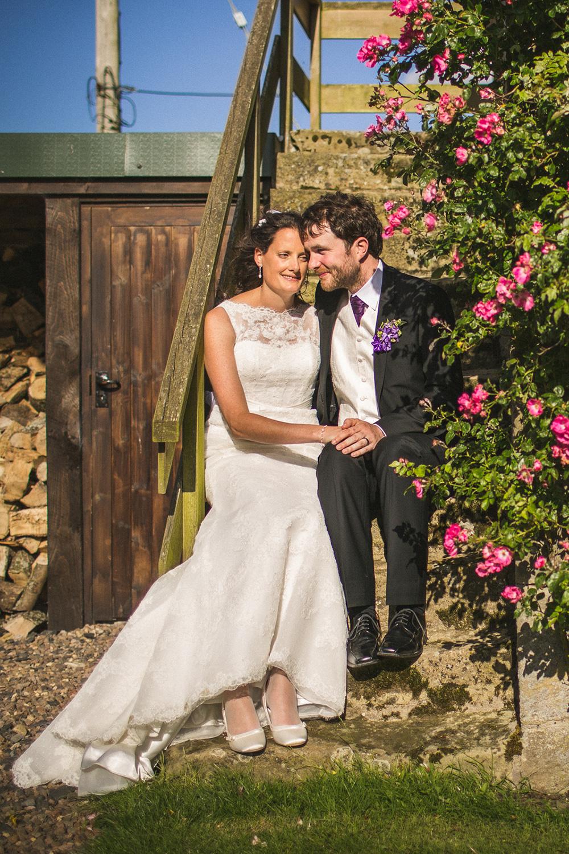 Catherine_Simon_Farm-Wedding_SBS_025