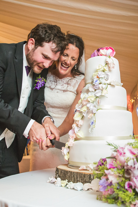 Catherine_Simon_Farm-Wedding_SBS_032