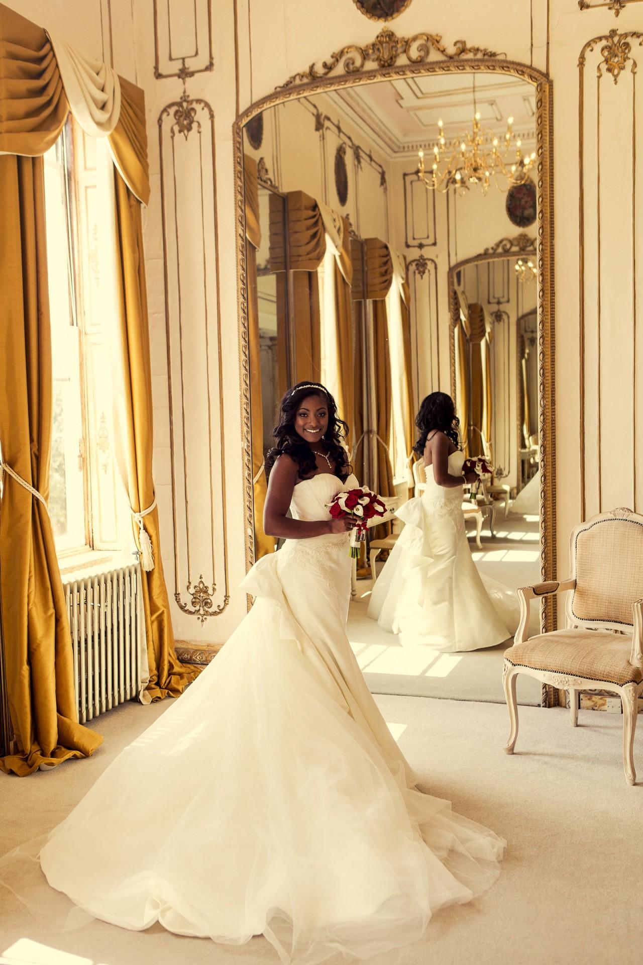 Charlene_Tony_Elegant-Wedding_011