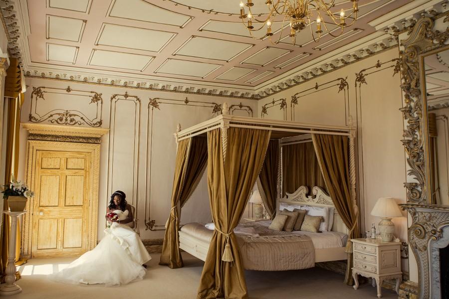 Charlene_Tony_Elegant-Wedding_012