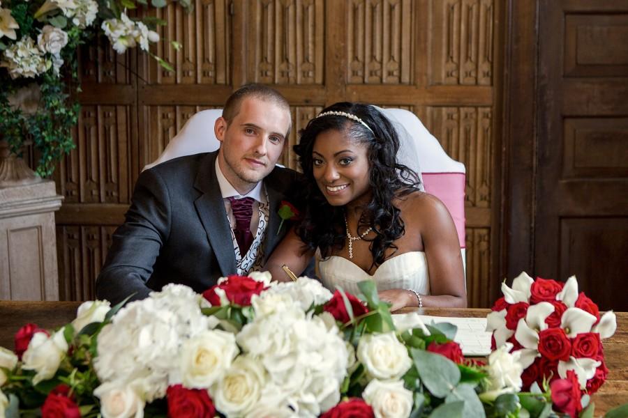 Charlene_Tony_Elegant-Wedding_015