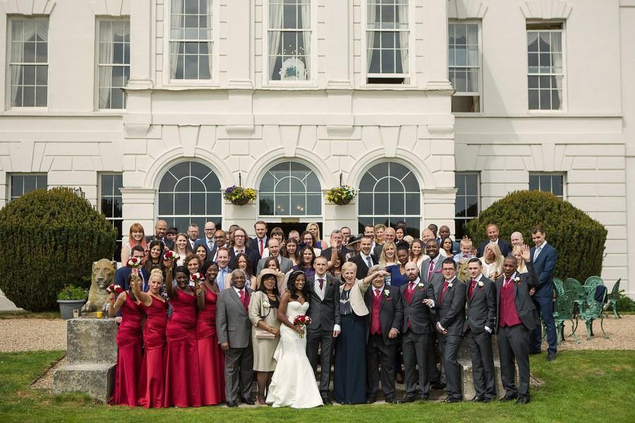 Charlene_Tony_Elegant-Wedding_017