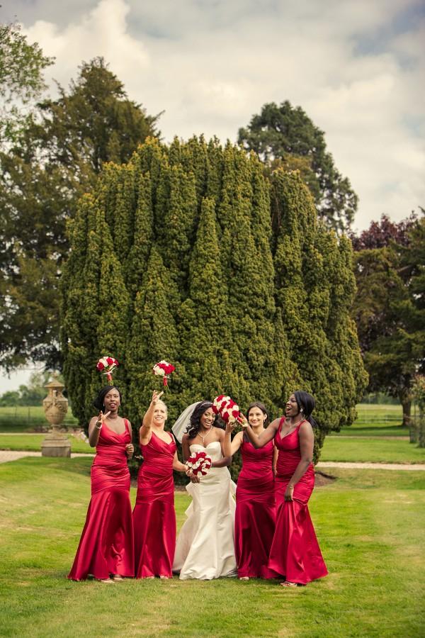 Charlene_Tony_Elegant-Wedding_018